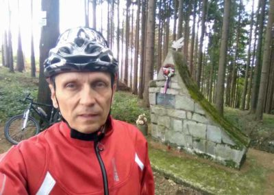 kaloc_vitezslav_08