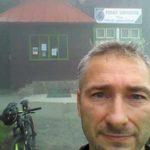 Pavel Šustr je pětinásobným véčkařem
