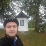 Vojtěch Urban završil VKV hattrick