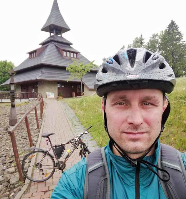 482. místo: Martin ZLACKÝ (Valašské Meziříčí)