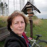 Pavlína Adámková se zařadila k nováčkům