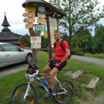Martin Březina se k VKV vrátil po roční pauze