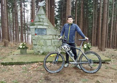 vlachinsky_radim_mladsi_10
