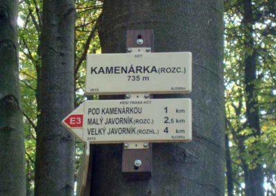 Kamenarka_02