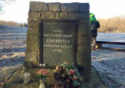 Oskerovy_paseky_02