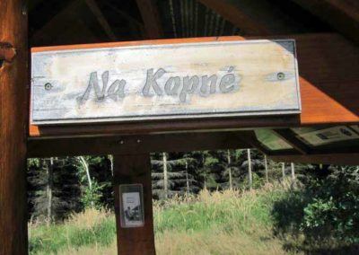 Na_Kopne_02