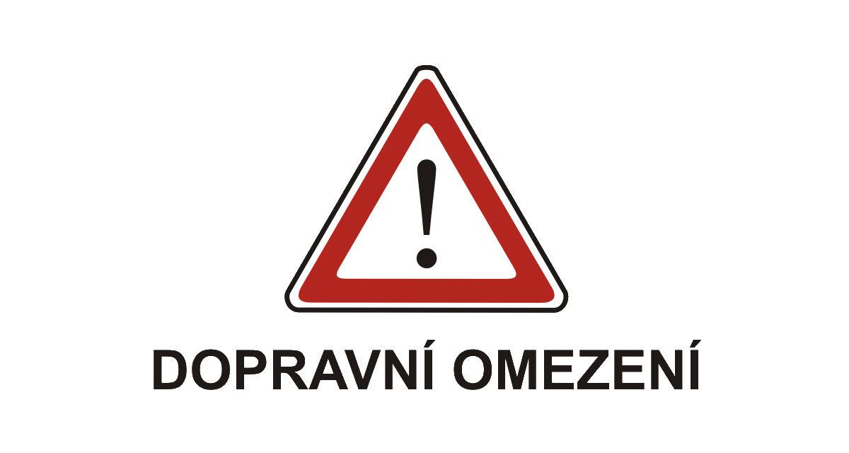 POZOR: Start VKV zkomplikuje Valašská rally