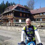 4. místo: Antonín LIEBEL (Valašské Meziříčí)