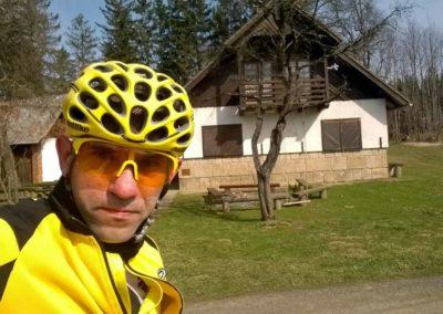 březovjak_pavel_08