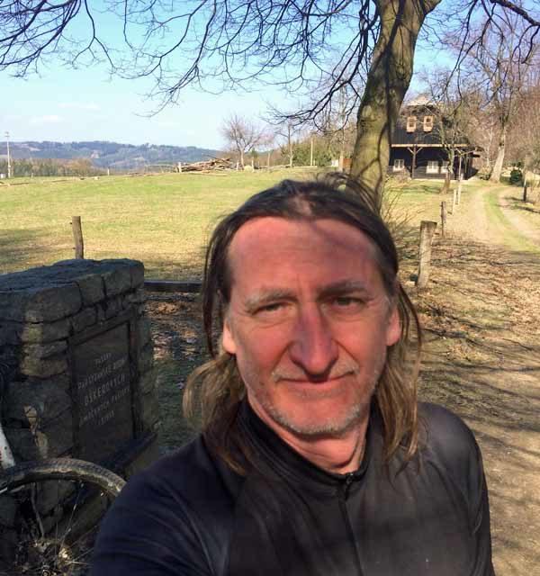 7. místo: Hynek BARTOŠEK (Valašské Meziříčí)