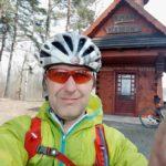 Pavel Chodura se stal nováčkem mezi véčkaři