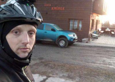 zvonek_jaroslav_03