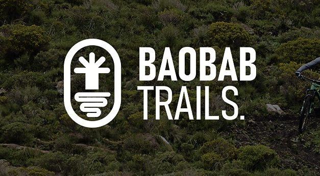 Partneři 2019: BAOBAB TRAILS, BIKE RESORT VALAŠSKO, BIKE PARK KYČERKA