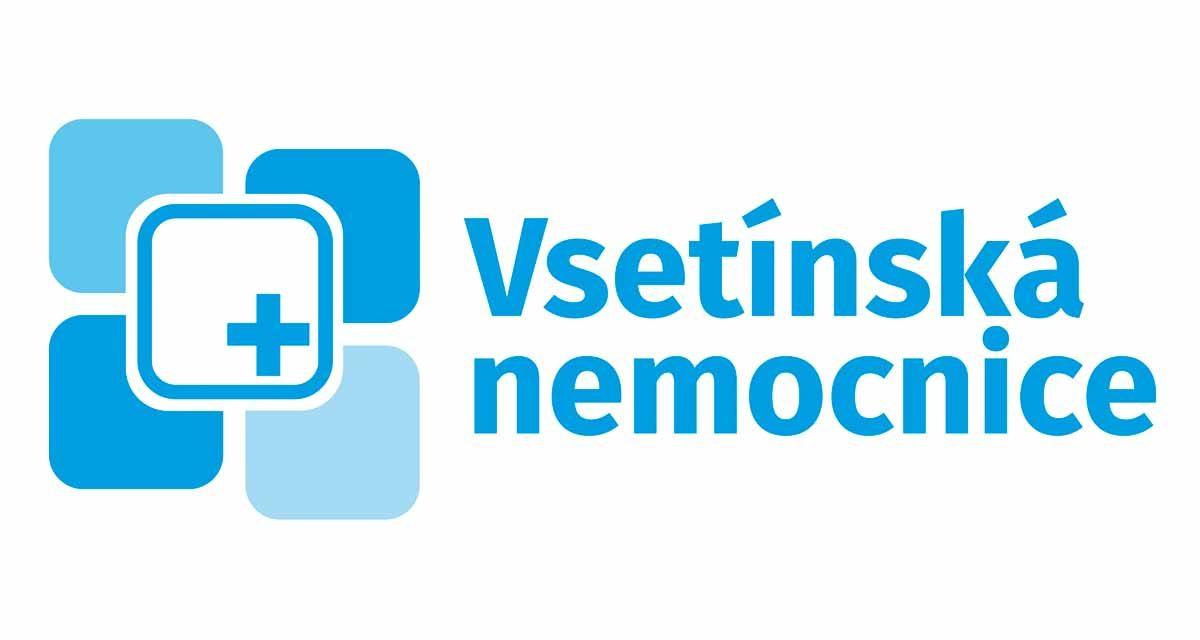 Benefice Véčkaři dětem: Podpořte malé pacienty Vsetínské nemocnice