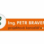 Partneři 2019: ING. PETR BRAVENEC PROJEKTOVÁ KANCELÁŘ