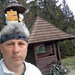 Jaroslav Londa se trojnásobným véčkařem