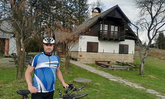100. – 101. místo: Tomáš ORSÁG (Valašské Meziříčí)