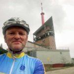 161. místo: Rostislav ŠOPA (Mikulůvka)