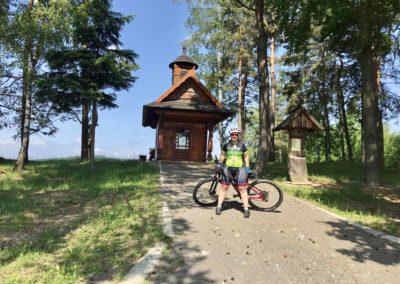 sovakova_petra_03
