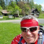 143. místo: Herbert ULLRICH (Valašské Meziříčí)
