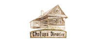 chalupa_dinotice_web