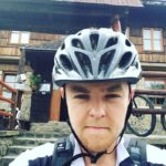 208. místo: Petr GÄRTNER (Ludkovice)
