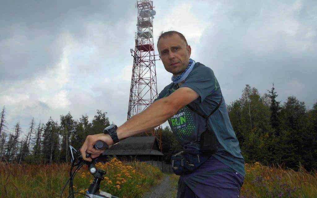 Josef Novák obsadil 3. místo ve skupině elektrokol