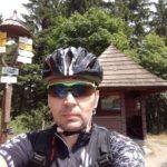 Řady nováčků rozšiřuje Jaromír Ondruch