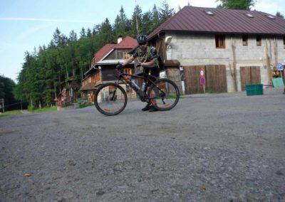 bilek_jiri_04