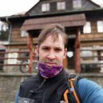 Marek Mana premiérově dokončil VKV