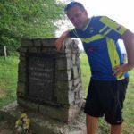 262. – 263. místo: Marek PAVLICA (Horní Bečva)