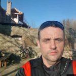 Radek Rožnovják navázal na loňský debut
