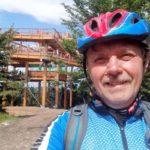 Alexandr Suška po pauze opět mezi véčkaři