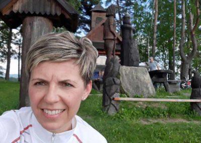 urbanova_ladislava_07