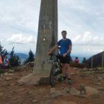 Řady véčkařů ze Vsetína rozšiřuje Jakub Chovanec