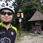 Sympaťák Martin Fohler posedmé ve VKV