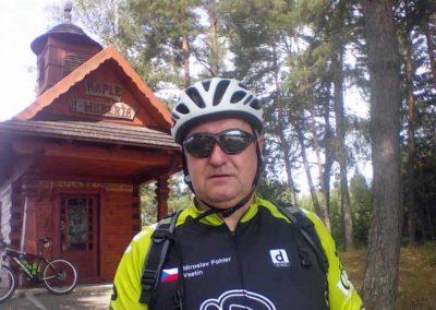 fohler_miroslav_09