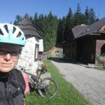 Lenka Hrubá následuje ve VKV svoje kamarádky