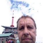 435. – 436. místo: Jan KARMAZIN (Podlesí)