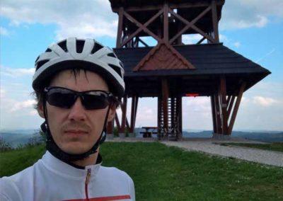 kolarik_jaroslav_01
