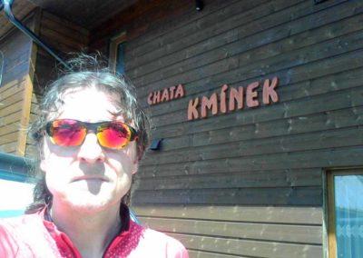 martinek_miroslav_02