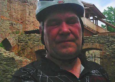 miloslav_simara_03