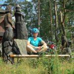 Barbora Muchová i posedmé v řadě mezi držiteli