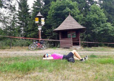 ondryasova_lenka_08