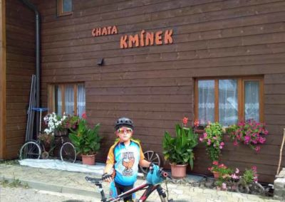 petrek_marek_05