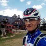 Martin Petrůj vynechal jen jeden ročník