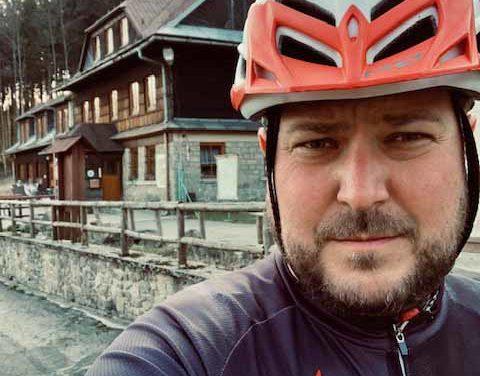 10. místo: Jan ZLÁMALÍK (Vsetín)