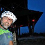 Roman Kalabus: dlouholetý partner VKV, ale nováček mezi držiteli