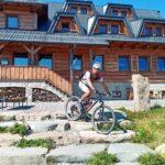 Alois Muzikant opět hájil barvy Cobram Bike Teamu