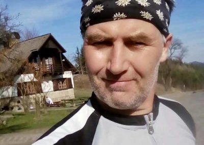 ovesny_jaroslav_07